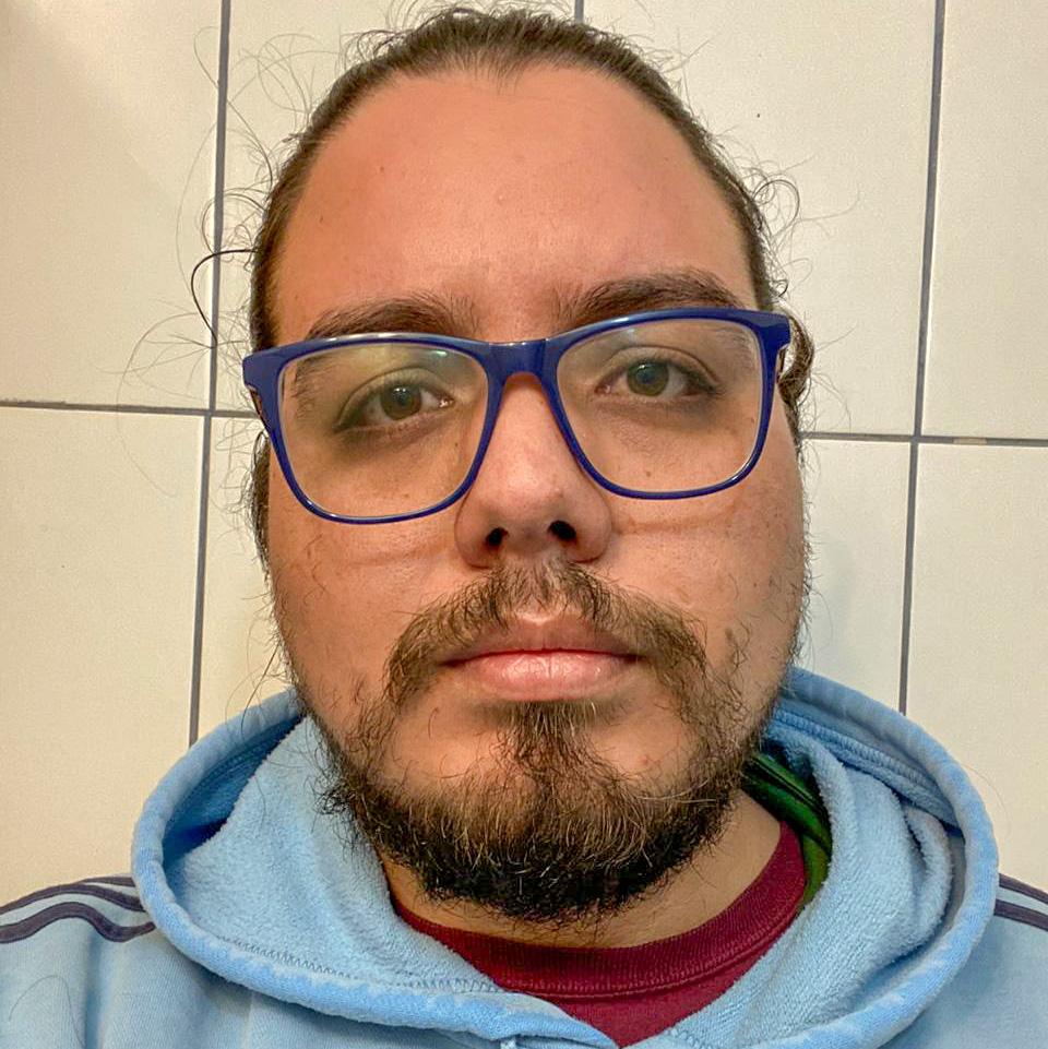 Fotografía de Esteban Iriarte González